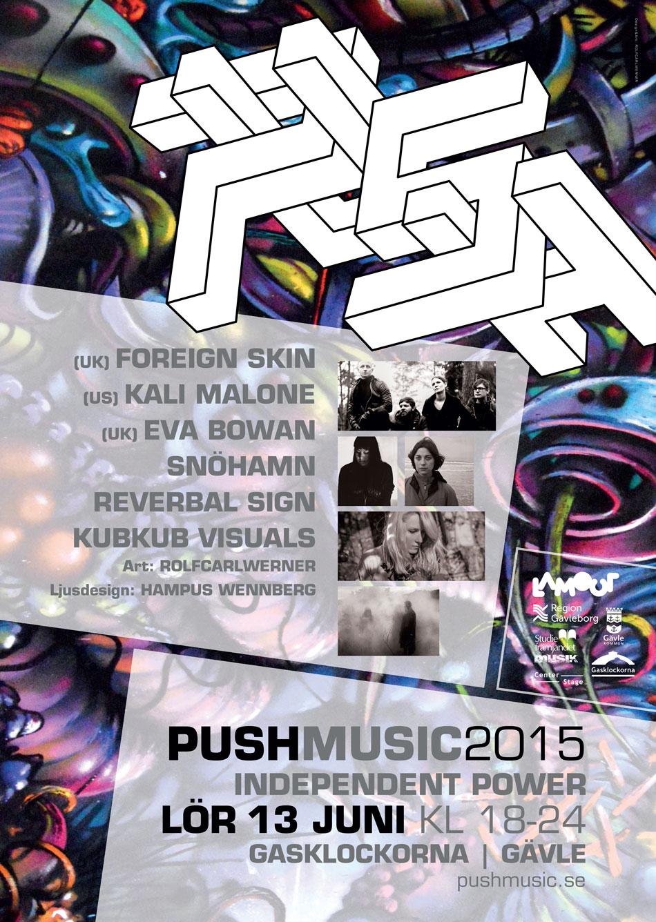 Push-A2-affisch_utfall4mm-NY2-web