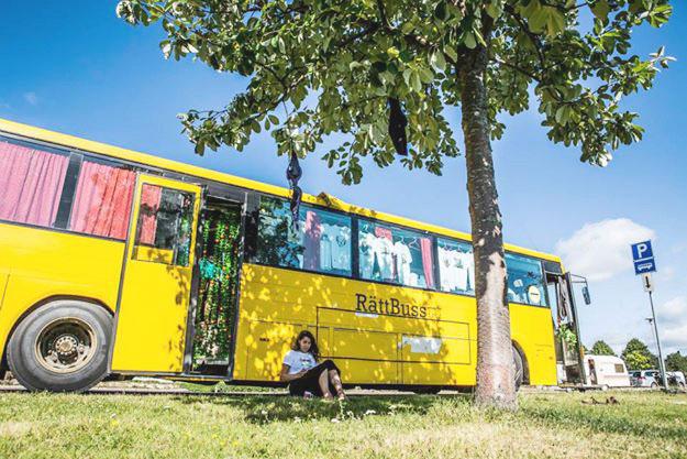 Rattbuss-web