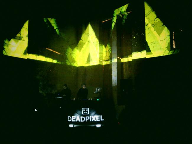 deadpixel-2014-1