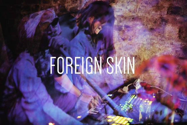 foreignskin-web