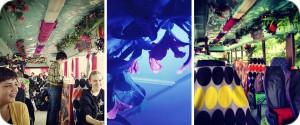 rattbuss-collage